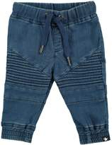 Molo Stanley Trousers