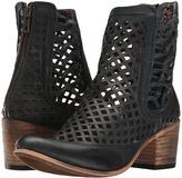 Freebird Lazor Women's Shoes