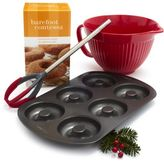 Sur La Table Doughnut Gift Set