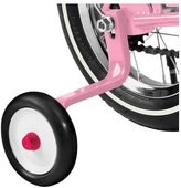 "Radio Flyer Classic Pink 12"" Cruiser"