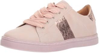 Dolce Vita Girls' Ziggy Sneaker