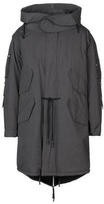 DANILO PAURA Coat