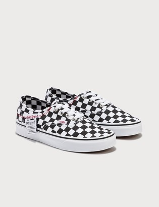 Vans Authentic Hc