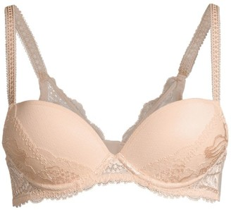 Simone Perele Promesse Push-Up Bra