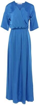 Caractere Long dresses