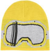 Molo Trompe-l'œil hat - Kenzie