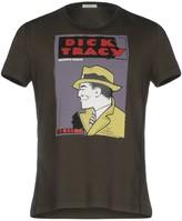 Iceberg T-shirts - Item 12055506