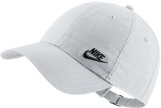 Nike Women's Aerobill Baseball Cap