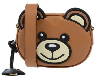 Moschino Cross-body bag