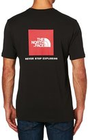 The North Face Redbox T