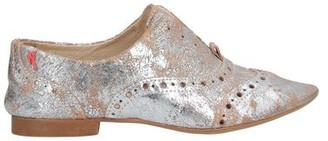 MANILA GRACE DENIM Loafer
