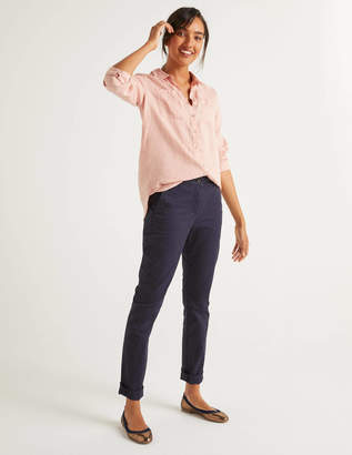 Boden Daisy Chino Trousers