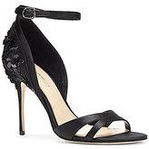 Vince Camuto Imagine Ricia Dress Sandals