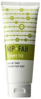 Nip + Fab Tummy Fix - 100ml
