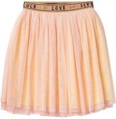 Scotch & Soda Tule Skirt