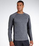 Champion PowerTrain T-Shirt, Activewear - Men's