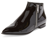 Marc by Marc Jacobs Blake Double Side Zip Bootie