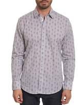 Robert Graham Kinderhook Classic Fit Shirt