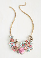 NOVA INC. Vow to Wow Necklace in Pastels