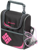 Columbia Alpine Falls Lunch Bag