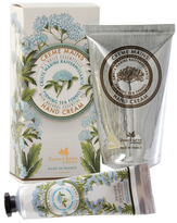 Firming Sea Fennel Hand Care Set