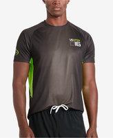 Polo Ralph Lauren Men's US Open Paneled T-Shirt