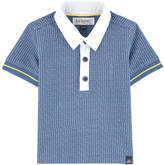 Jean Bourget Classic polo