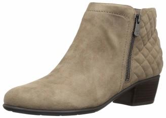Easy Spirit Women's BEEHIVE2 Ankle Boot