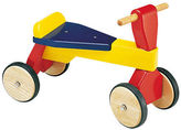 NEW Pintoy Trike Ride-on