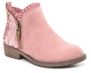 Dr. Scholl's Hayzel Boot - Kids'