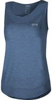 Gore Wear C3 Sleeveless Jersey - Women's