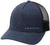 Oakley Men's Chalten Cap