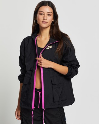 Nike Icon Clash Woven Jacket