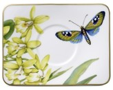 Villeroy & Boch Serveware, Amazonia After Dinner Saucer