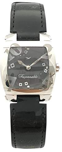 Façonnable Women's Watch FDOCL1