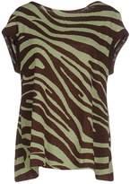 Les Copains Sweaters - Item 39743615