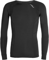 2xu - Long-sleeved Compression T-shirt