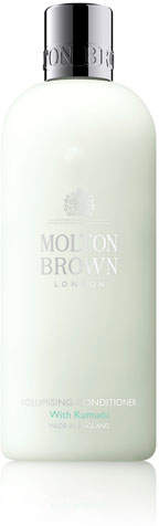 Molton Brown Volumising Collection with Kumudu - Conditioner, 10 oz./ 300 mL
