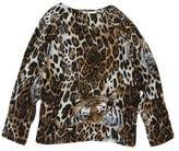 Philipp Plein Blouse