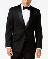 Tommy Hilfiger Shawl Collar Classic-Fit Tuxedo Jacket