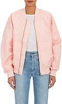 Fiorucci Women's The Lou Bomber Jacket