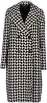 Tonello Coats - Item 41732326