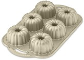 Nordicware Mini Bundt® Cake Pan