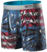 Stance Mens Boxers S