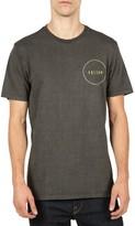 Volcom Men's Removed T-Shirt