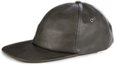 A.P.C. Classic baseball cap
