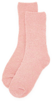 Free People Cece Socks