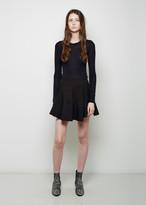 Isabel Marant Rumer Skirt