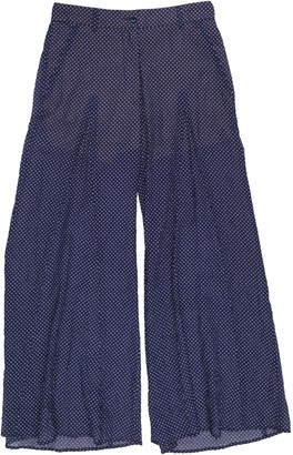 Gold Case Casual pants - Item 13398868BH