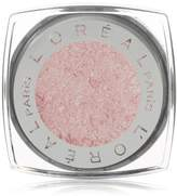 L'Oreal Infallible 24Hr Eye Shadow, Always Pearly Pink, 0.12 Ounce